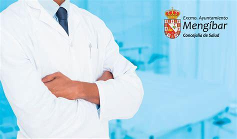 cita medico la cita previa para el m 233 dico a trav 233 s de salud responde