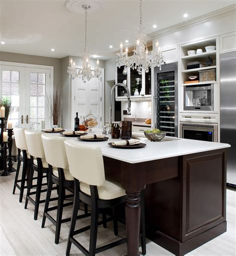 Kitchen Island Prices Pendants Vs Chandeliers A Kitchen Island Reviews