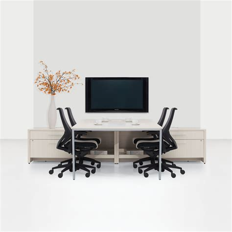 Simply Office by Simply Home Office Desk Ideas Homeideasblog Simply