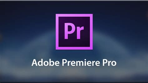 jpeg in adobe premiere pro adobe premiere cs3 www imgkid com the image kid has it