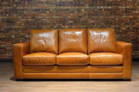 canadian made leather sofas leather sofa genuine canadian leather sofa made for you