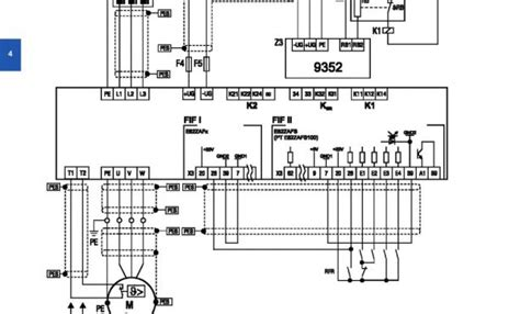 ignition coil ballast resistor wiring diagram amusing ignition coil ballast resistor wiring