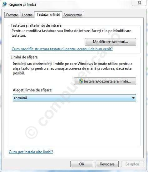 xp tutorial romana interfata windows xp in romana download desctef