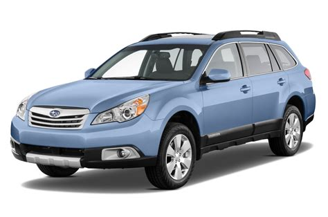 Subaru Outback Rating by 2010 Subaru Outback Reviews And Rating Motortrend