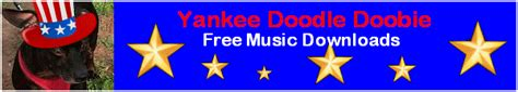 yankee doodle ringtone free doobie doo s free ringtone downloads mp3