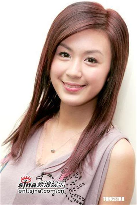 hong kong actress tang ning beautiful girls galleries leila tang tang ning 唐宁