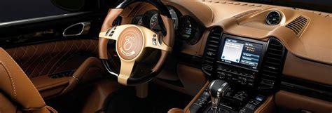 auto upholstery nashville tn nashville car accessory custom auto upholstery katzkin