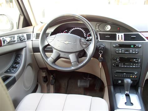 100 2005 chrysler sebring how to install replace