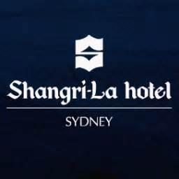 shangri la hotel sydney reviews | easy weddings
