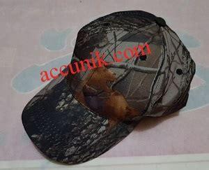 Topi Camo Topi Berburu Topi Motif Mossyoak jual topi camo motif standar abu abu topi berburu dan