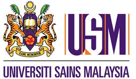 Universiti Sains Malaysia Mba Part Time mycsd my continuous student development usminfo