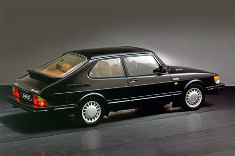 best cheap best cheap classic cars top 10 classic and performance car