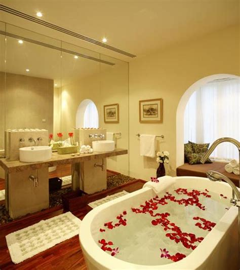 luxury house bathroom design house view bathroom decorating luxury and home