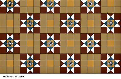 pattern tiles melbourne tessellated tile patterns melbourne victorian mosaic tiling