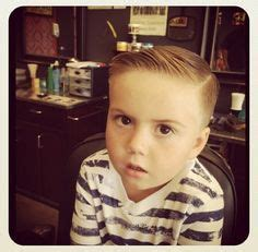baby boys hair styles 2014 21 excellent school haircuts for boys styling tips