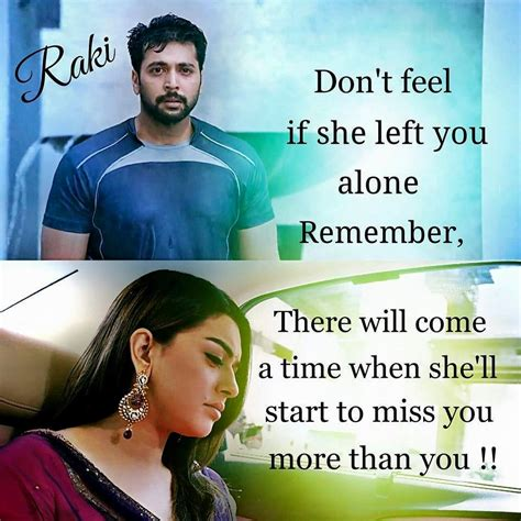 love themes in tamil movies famous tamil movie love quotes www pixshark com images