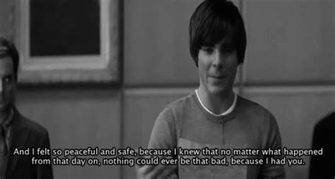 zero film quotes best 15 pictures from famous movie 17 again quotes 17