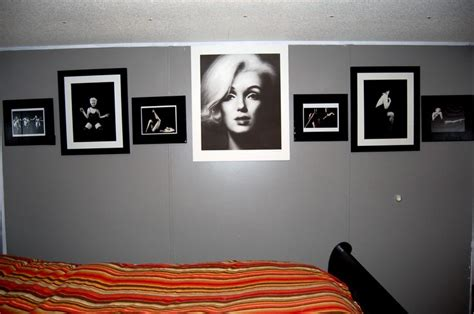 marilyn monroe bedrooms marilyn monroe bedroom remodel coco chanel bedroom ideas