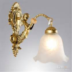 Wholesale Bathroom Light Fixtures Buy Wholesale Antique Bathroom Fixtures From China Antique Bathroom Fixtures Wholesalers