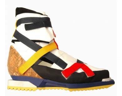 raf simons shoes asap rocky we asap lites fashion