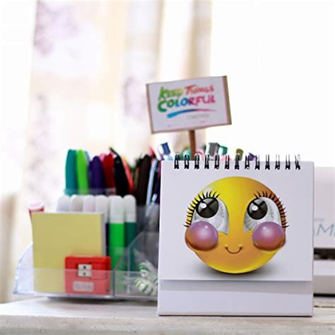 office gifts 29 emoji faces best office gift for