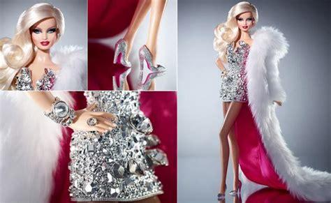 Boneka Emotion Line Doll Toys the blonds blond doll ciricara