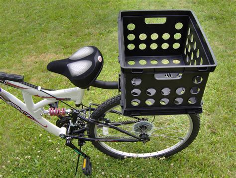 carrier for bike dogbikecarrier