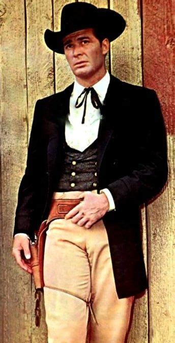 james garner western movies 17 best images about james garner on pinterest grand