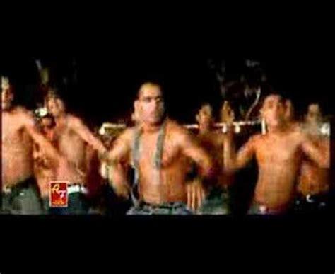 full hd video tera suroor download hd deepika padukone song naam hai tera music