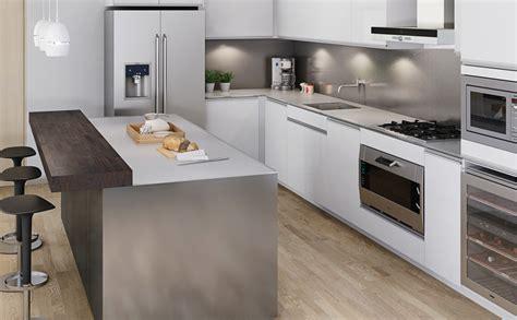 encimeras de madera para cocinas encimeras de madera apostando por lo cocinas