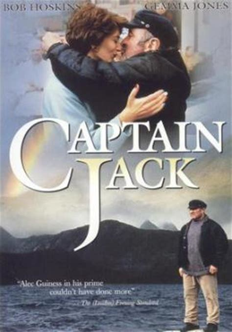 film dokumenter captain jack band captain jack film