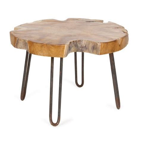 Zara Home Side Table How To Make A Rustic Hairpin Side Table Made Diy Crafts For Keywords Table