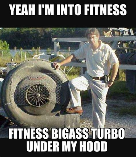 Turbo Meme - 290 best speed images on pinterest ford mustangs mustang cars and vintage cars