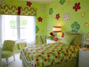 designing your teenage daughter s bedroom paint ideas for best 20 teal girls bedrooms ideas on pinterest girls