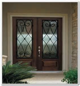 prehung exterior doors home entrance door prehung exterior door
