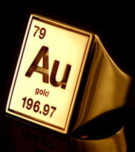 Protons In Gold by How Can We Find The Number Of Protons And Electrons Of Any