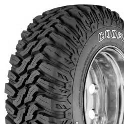 Truck Tires Cooper Discoverer Cooper 174 76130 Discoverer Stt 35x12 50r20 Q Tires All