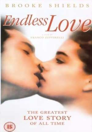film endless love smotret online free online movie for free endless love 1981 hollywood