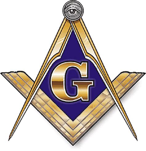 illuminati g symbol the illuminati elite freemasonry power elite