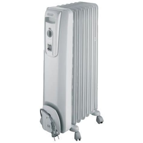 costco room heater pin by jm company tracy and becky jefferson on tracy