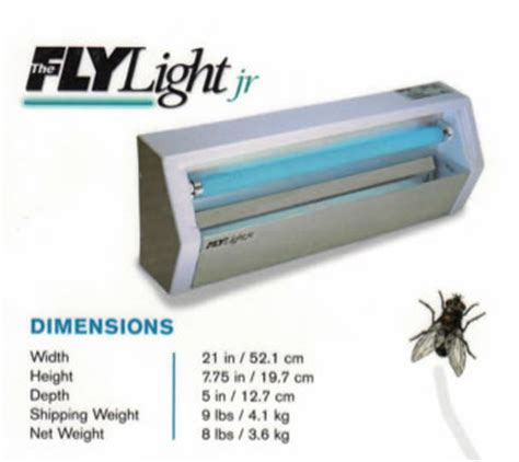 Fly Light by What Criteria Of Family Feud