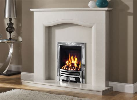marble fireplace york fireplaces fires