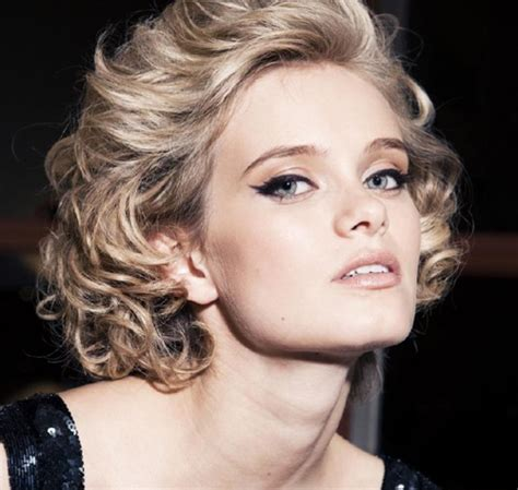 cheap haircuts woodland hills 44 best images about sara paxton on pinterest my hair