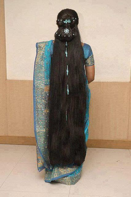 Hair Style Products India by Indian Hair Sarees Indian Longhair With