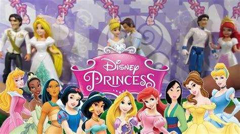 Wedding Magic Clip by Disney Princess Rapunzel Cinderella Magic Clip Dress