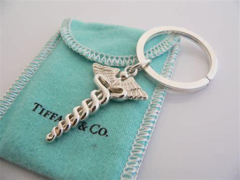 nursing school graduation gift ideas for beautiful co keychain great idea for grad