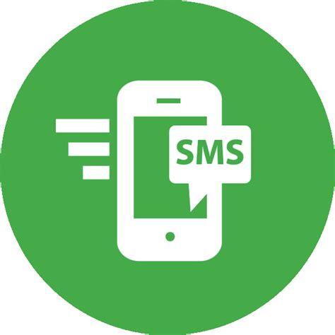 sms para claro mandar sms gratis tim sms gratis da claro para tim