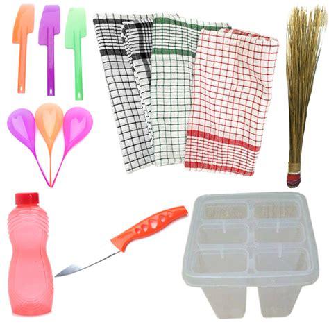 Produk Cutlery Drainer Organizer Tirisan Perlengkapan Dapur serba 11 000 alat dapur perlengkapan rumah tangga elevenia