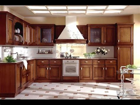 best kitchen cabinets best kitchen cabinets at home design concept ideas