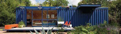 vendita mobili ufficio usati container ufficio usati